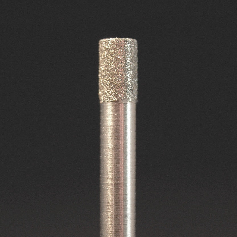 "A&M Instruments Industrial Diamond 0.188"" Mandrel - 4374-0188 - A & M Instruments Quality Diamond Tools"