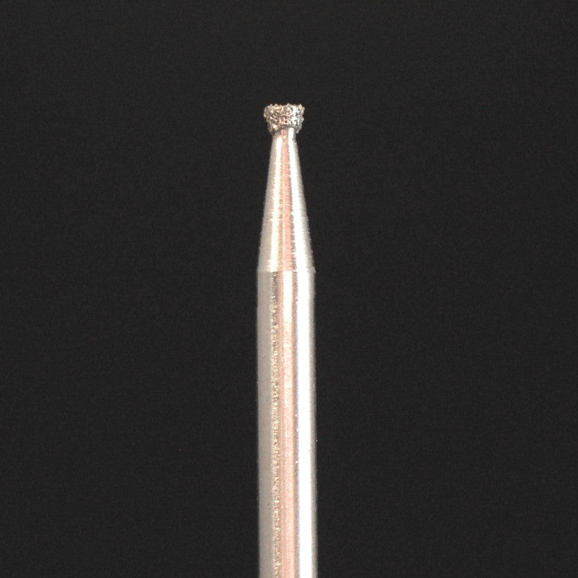 "A&M Instruments Industrial Diamond 0.071"" Inverted Cone - HP805-018C - A & M Instruments Quality Diamond Tools"