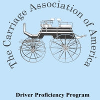 CAA Driver Proficiency - Instructor Certification - Level I