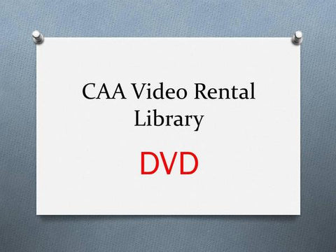 At the Apex: Brewster & Co. and the Final Decades of Carriage Production - DVD Rental