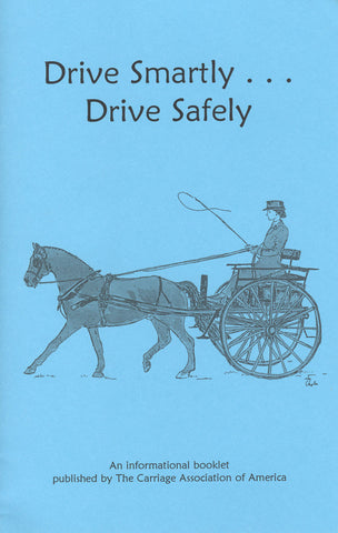 Drive Smartly-Drive Safely