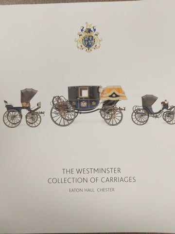 Westminster Collection of Carriages