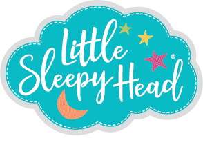 Get More Coupon Codes And Deals At Little Sleepy Head