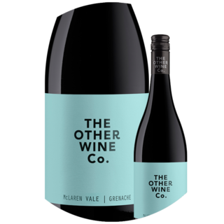 The Other Wine Co. Grenache 2016