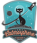 Catmosphere Cat Cafe Web Shop