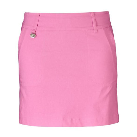 Daily Sports Magic Skort in Pink