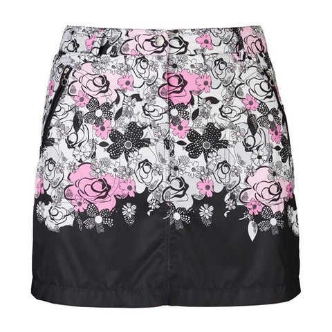 Womens Daily Sports Nell Skort 52cm