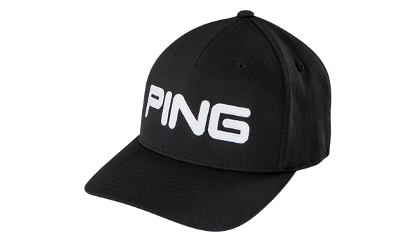 Ping Cap - North Shore Golf Centre - 1