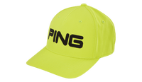 Ping Cap - North Shore Golf Centre - 2
