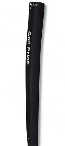 Golf Pride Tour Classic Putter Grip - North Shore Golf Centre