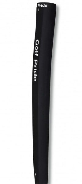 Golf Pride Tour Tradition Putter Grip - North Shore Golf Centre