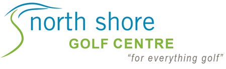 North Shore Golf Centre