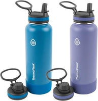Contigo AUTOSEAL Technology Cortland Water Bottles (sold by piece)
