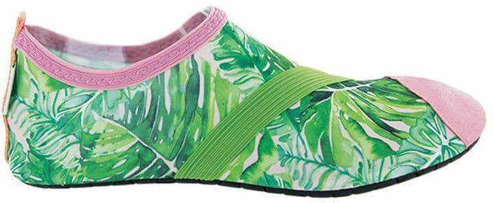 Fitkicks Special Edition, Coco Palm-Shoes-Fitkicks-eshopping