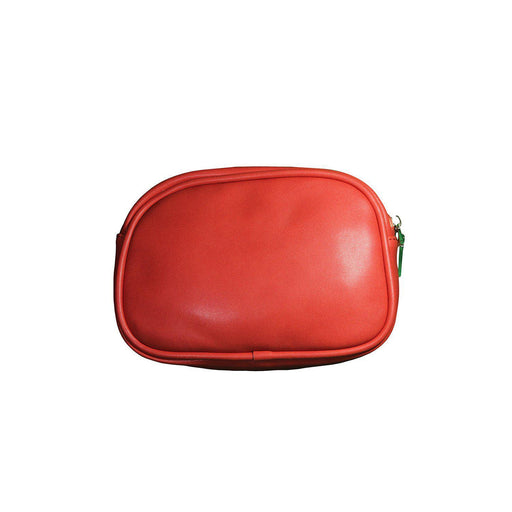 Pouch Wallet-Wallet-eshopping-Red-eshopping