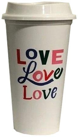 Starbucks Valentines Day 2018 Love Cups-Cups-Starbucks-eshopping