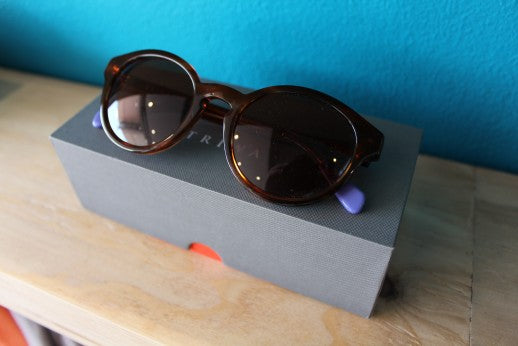 triwa swedish sunglasses