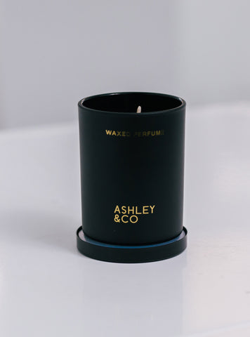 products/Ashley-and-Co-Candle-single.jpg