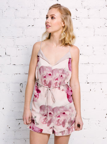 products/Peony-Print-Romper-Cropped.jpg