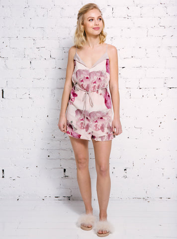 products/Peony-Print-Romper-Front.jpg