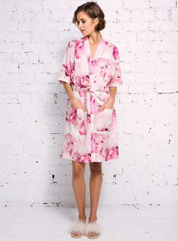 products/Pink-Robe-Front.jpg
