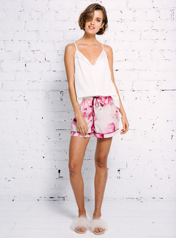 products/Pink-Shorts-Front1.jpg