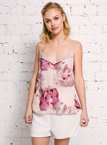 products/Silk-Trim-Print-Cami-close-up.jpg