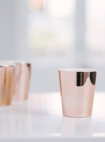 products/rose-gold-cup-single.jpg