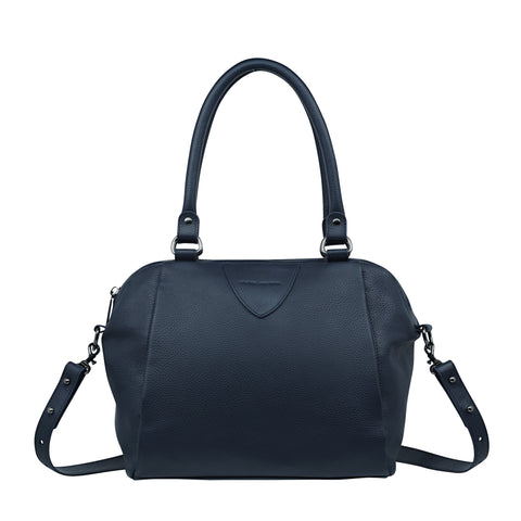 products/status-anxiety-bag-force-of-being-navy-blue-front.jpg