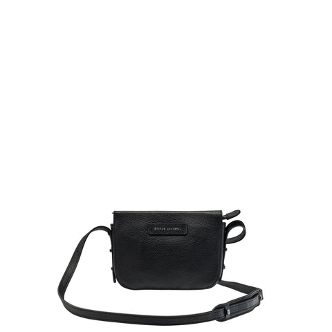 products/status-anxiety-bag-in-her-command-black-front.jpg