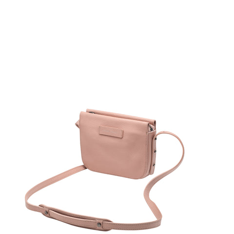 products/status-anxiety-bag-in-her-command-dusty-pink-front-side.jpg