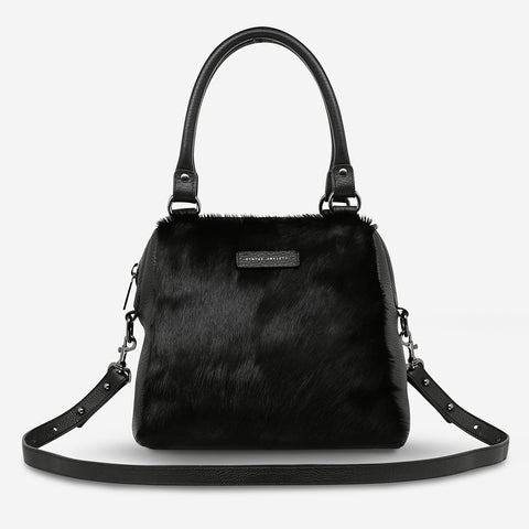 products/status-anxiety-bag-last-mountains-black-fur-front.jpg