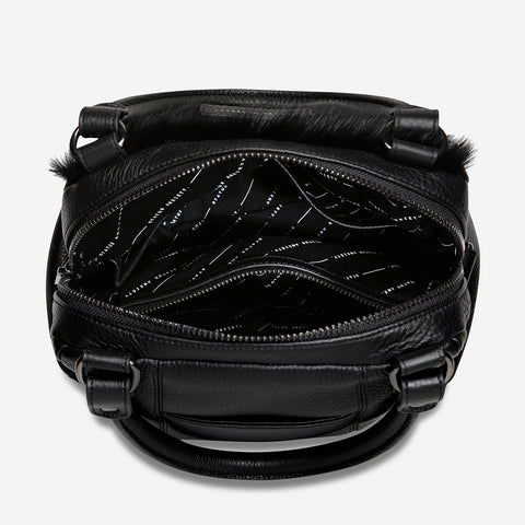 products/status-anxiety-bag-last-mountains-black-fur-top-open.jpg