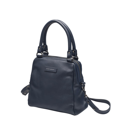 products/status-anxiety-bag-last-mountains-navy-blue-top-angle.jpg