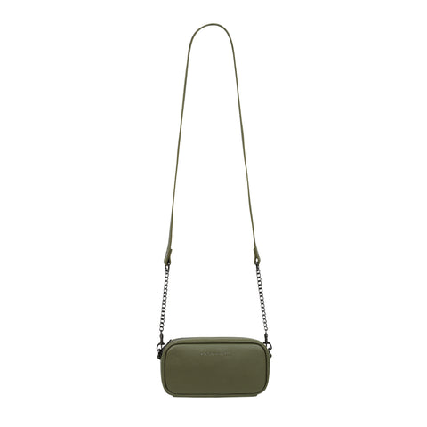 products/status-anxiety-bag-new-normal-khaki-hanging.jpg