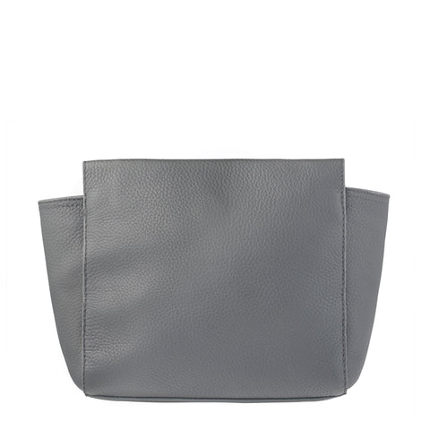 products/status-anxiety-bag-the-ascendants-grey-pebble-back.jpg