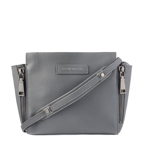products/status-anxiety-bag-the-ascendants-grey-pebble-front-strap.jpg
