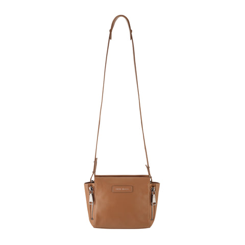 products/status-anxiety-bag-the-ascendants-tan-front-hanging.jpg
