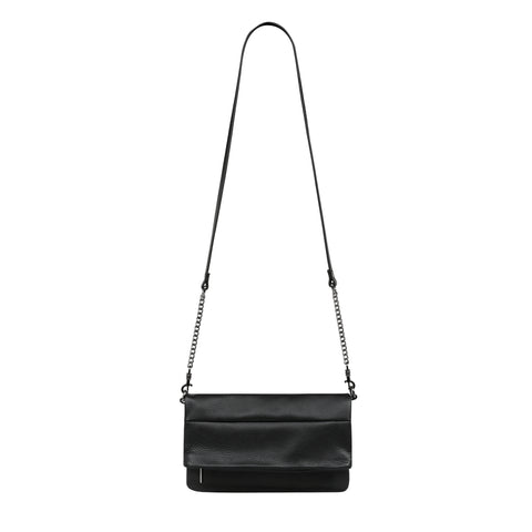 products/status-anxiety-bag-unhinged-black-front-hanging-strap_1.jpg