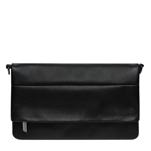 products/status-anxiety-bag-unhinged-black-front_1.jpg