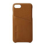 Hunter and Fox Iphone Case- 11 Max  in Tan by Status Anxiety