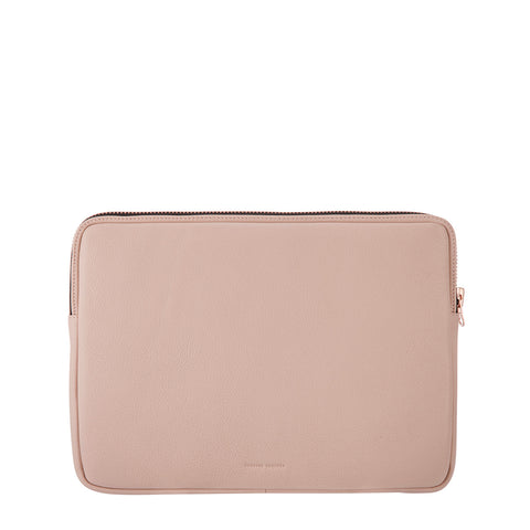 products/status-anxiety-laptop-sleeve-before-i-leave-dusty-pink-back.jpg