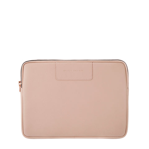 products/status-anxiety-laptop-sleeve-before-i-leave-dusty-pink-front.jpg