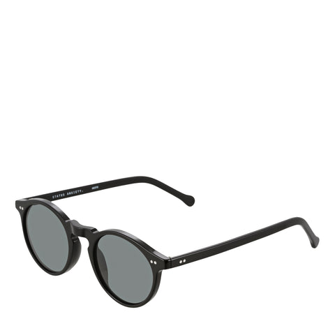 products/status-anxiety-sunglasses-ascetic-black-front-side.jpg