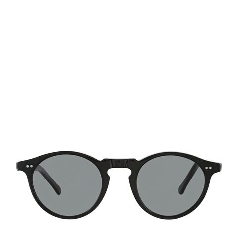 products/status-anxiety-sunglasses-ascetic-black-front.jpg