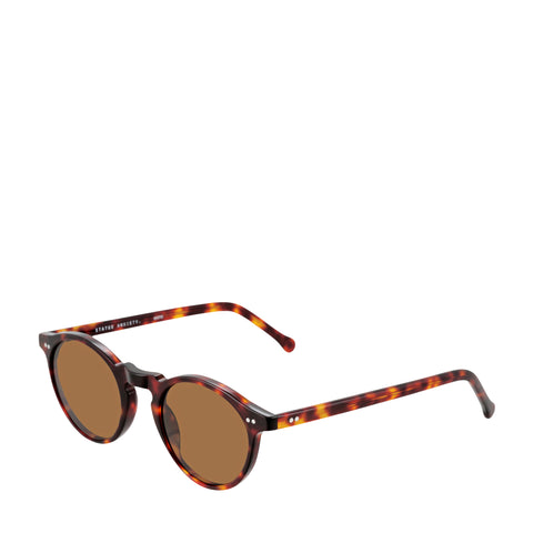products/status-anxiety-sunglasses-ascetic-brown-tortoise-front-side.jpg