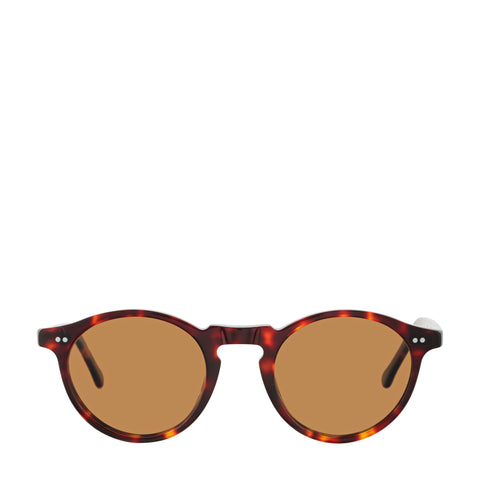 products/status-anxiety-sunglasses-ascetic-brown-tortoise-front.jpg