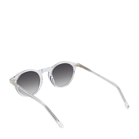 products/status-anxiety-sunglasses-ascetic-clear-back-side.jpg