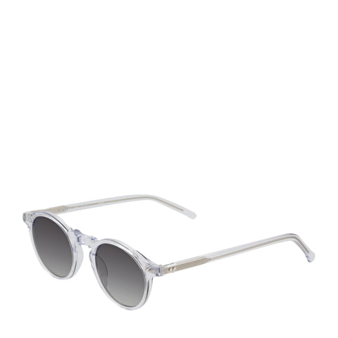 products/status-anxiety-sunglasses-ascetic-clear-front-side.jpg