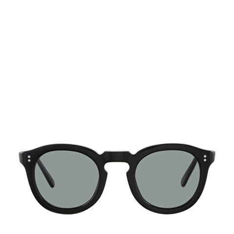 products/status-anxiety-sunglasses-detached-black-front.jpg